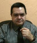 2012-01-15 08-59-58.006
