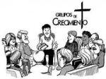 grupocrecimiento