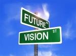 future-vision