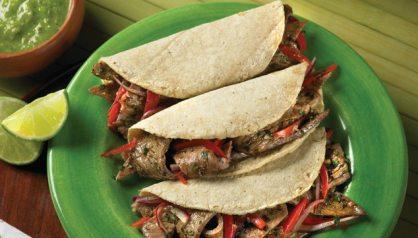 tacos_de_bistec