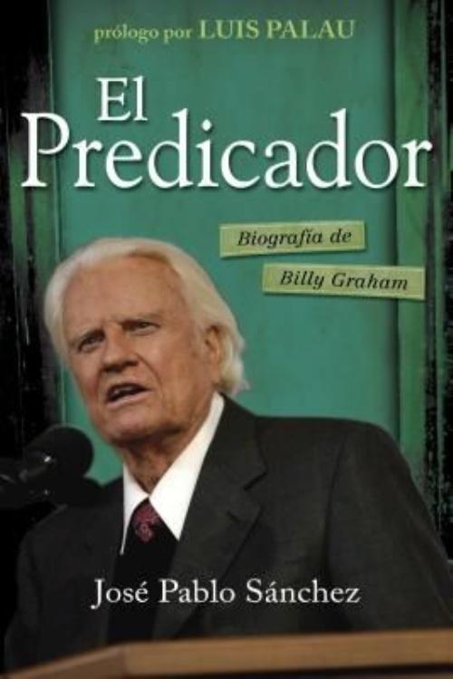 elpredicadorbiografia